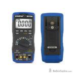 مولتی متر هولدپیک HP-770H