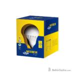 لامپ LED حبابی 30 وات میتره