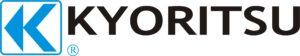 kyoritsu-logo