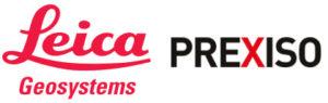 Leica-Prexiso-logo